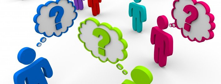 QuiBids Frequently Asked Questions
