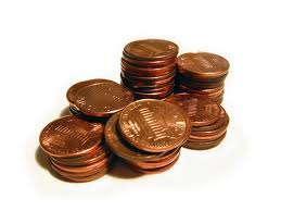 So What is a Penny Auction Anyway