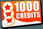 madbid 1000 credits