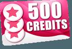 madbid 500 credits