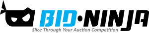 Bid-Ninja for QuiBids & DealDash
